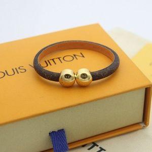 LV Bracelets